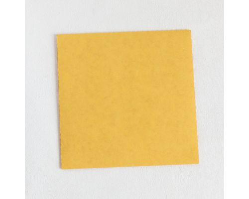 Желтый конверт крафт