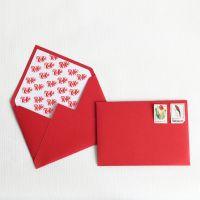 Красный конверт