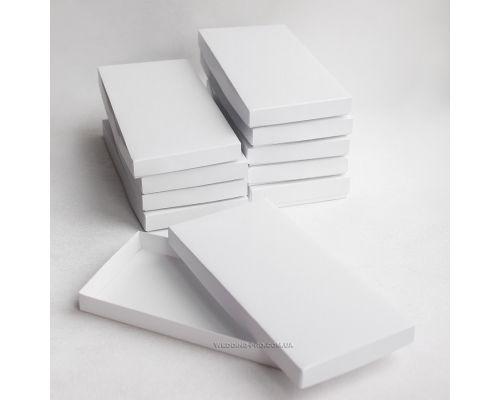Изготовление коробки на заказ