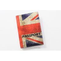 Оригинальные обложки для паспорта