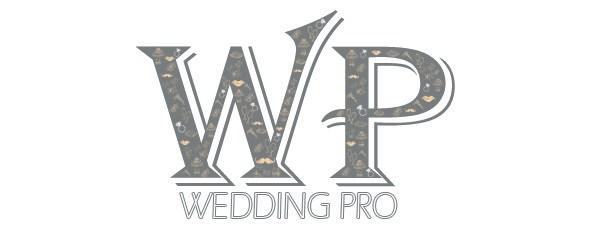 """СВАДЕБНЫЙ БУТИК """"Wedding Pro"""""""